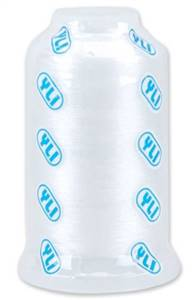 YLI Fusible Thread 150yards