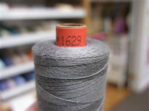 Colour 1629 - 1000m - 120wt
