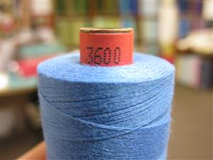Colour 3600 - 1000m - 120wt