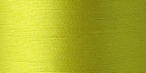 Silk Thread - Mustard Gold 028