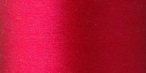 Silk Thread - Scarlet Pink 062