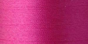 Silk Thread - Hot Pink 129
