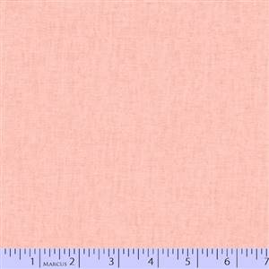 Precious Beginnings - Peach Linen