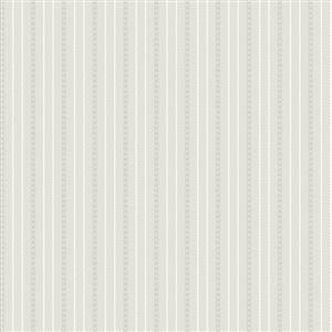 Stripe Grey