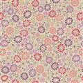 Flos Little Flowers - Beige Multi