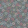 Flos Little Flowers - Grey Multi