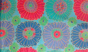 Kaffe Fassett Wide Backing Fabric