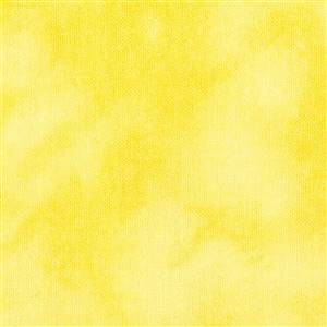 Mystique - Pale Yellow