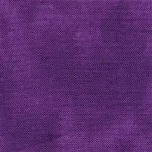 Mystique - Imperial Purple