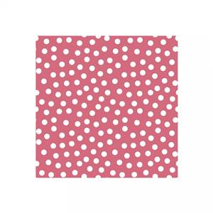 Pippit Moseby - White Dot Red