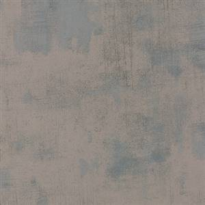 "Grunge Backing - Grey Couture 108"" Wide"
